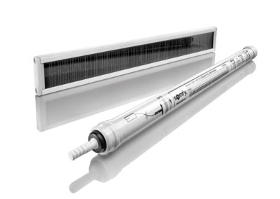 for automation blinds